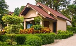 Manfaat Keuntungan Tinggal di Rumah Mungil